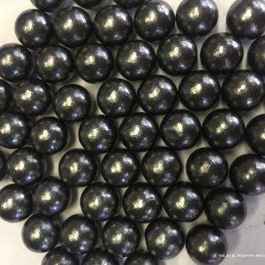 roundballs 457